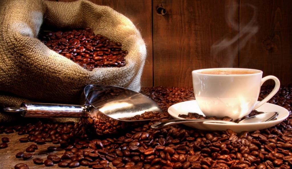 Καφές: Πότε πρέπει να τον αποφεύγετε | Pagenews.gr