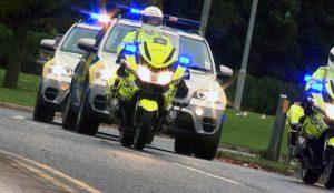Ολλανδία: Νεκρά 4 παιδιά σε σύγκρουση τρένου με ποδήλατο | Pagenews.gr