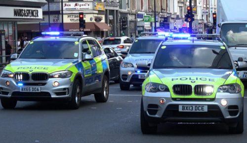 Βρετανία: Και τρίτο περιστατικό με ύποπτο πακέτο στο κοινοβούλιο | Pagenews.gr