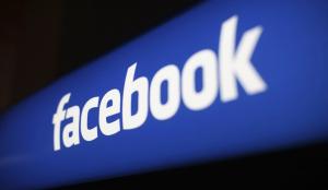 Facebook likes: Πως τα like προδίδουν ποιος είσαι | Pagenews.gr