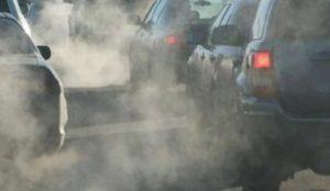 Ο ρόλος του χάλυβα υπέρ υψηλής αντοχής στην ασφάλεια των αυτοκινήτων | Pagenews.gr