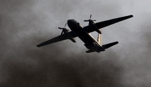 Ιράν: Η Τεχεράνη θα παρουσιάσει ένα νέο μαχητικό τζετ την επόμενη εβδομάδα   Pagenews.gr