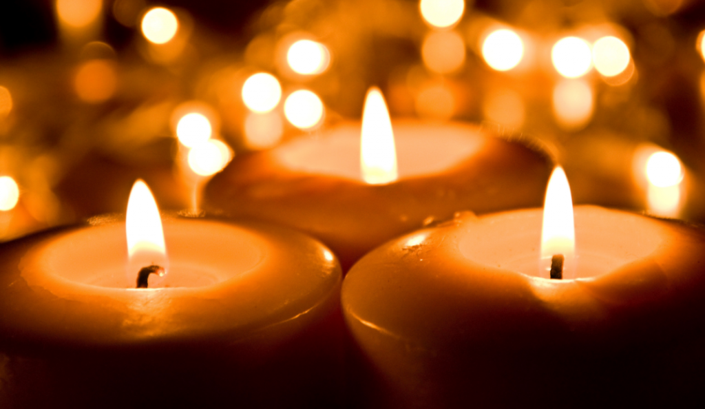 Πέθανε ο Χαμάντ Ντικουμάνα στα 39 του χρόνια | Pagenews.gr