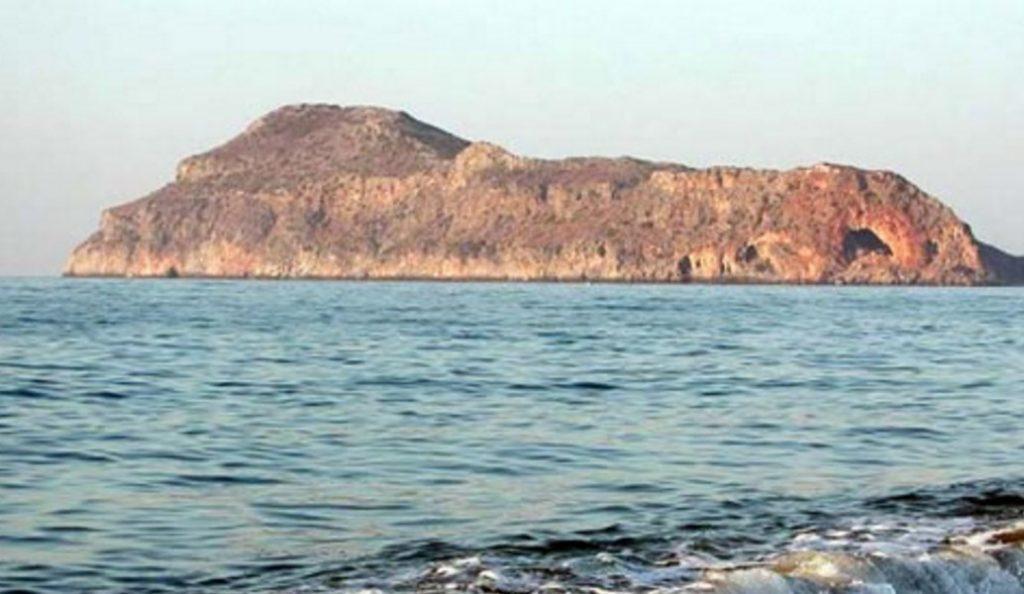 Χανιά: Tουρίστας ξεψύχησε σε επιβατηγό σκάφος | Pagenews.gr