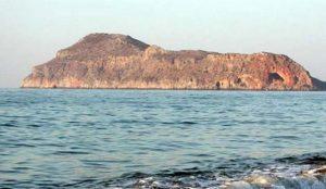 Η Κρήτη και η κλιματική αλλαγή – Οι επιπτώσεις στο νησί   Pagenews.gr