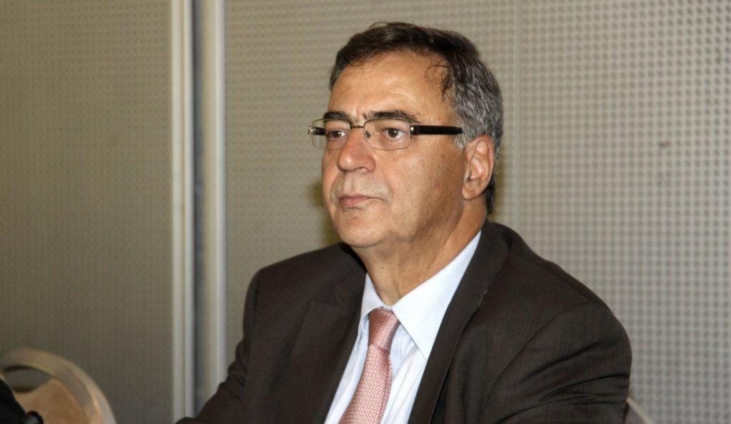Χριστοδουλάκης: Η κυβέρνηση μπορούσε να είχε αποφύγει την πώληση μονάδων της ΔΕΗ | Pagenews.gr