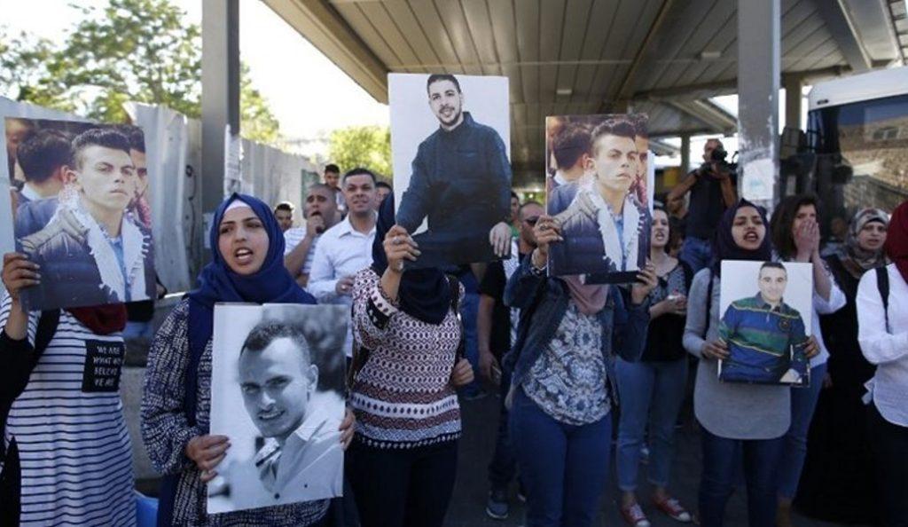 Ισραήλ: Σταματούν την απεργία πείνας 300 Παλαιστίνιοι κρατούμενοι | Pagenews.gr