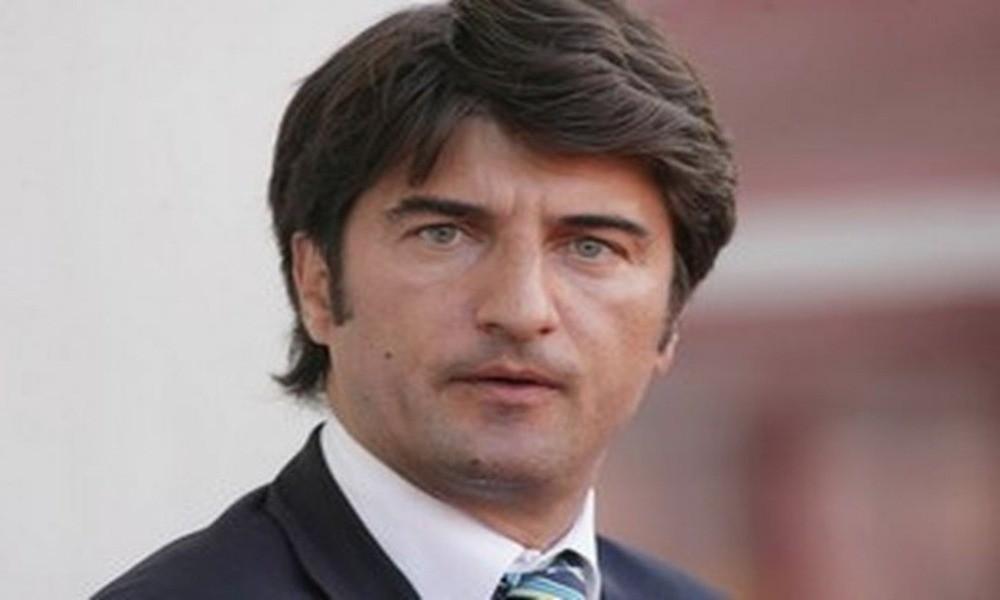 «Άδειασε» τον Αποστολόπουλο ο… Ίβιτς | Pagenews.gr
