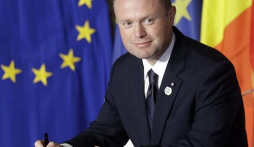 Πρόωρες εκλογές στη Μάλτα | Pagenews.gr