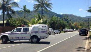 Αυστραλία: Πατέρας σκότωσε κατά λάθος τον 2,5 χρονών γιο του   Pagenews.gr