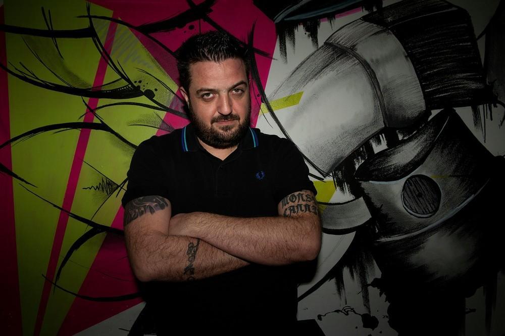 Βόμβα Κόλκα! Ανακοίνωσε το τέλος του !   Pagenews.gr
