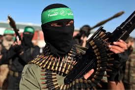 Ιστορική απόφαση Χαμάς: Αναγνώρισε παλαιστινιακό κράτος στα σύνορα του 1967   Pagenews.gr