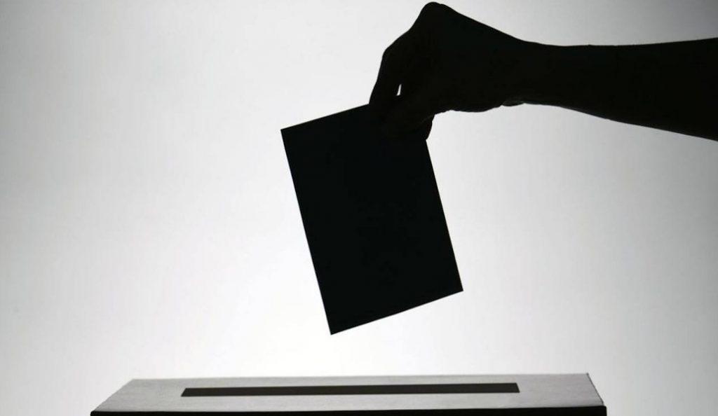 Έρευνα ProRata: Το 64% των πολιτών επιθυμεί τη δημιουργία νέου κόμματος με φρέσκα πρόσωπα   Pagenews.gr