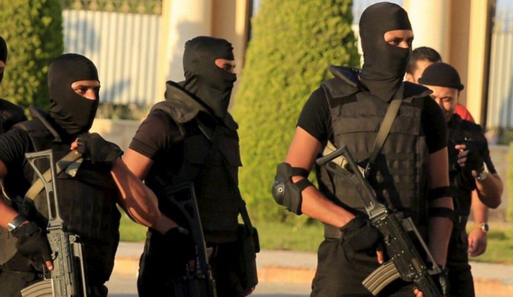 Κάιρο: Επίθεση με τρεις νεκρούς αστυνομικούς | Pagenews.gr