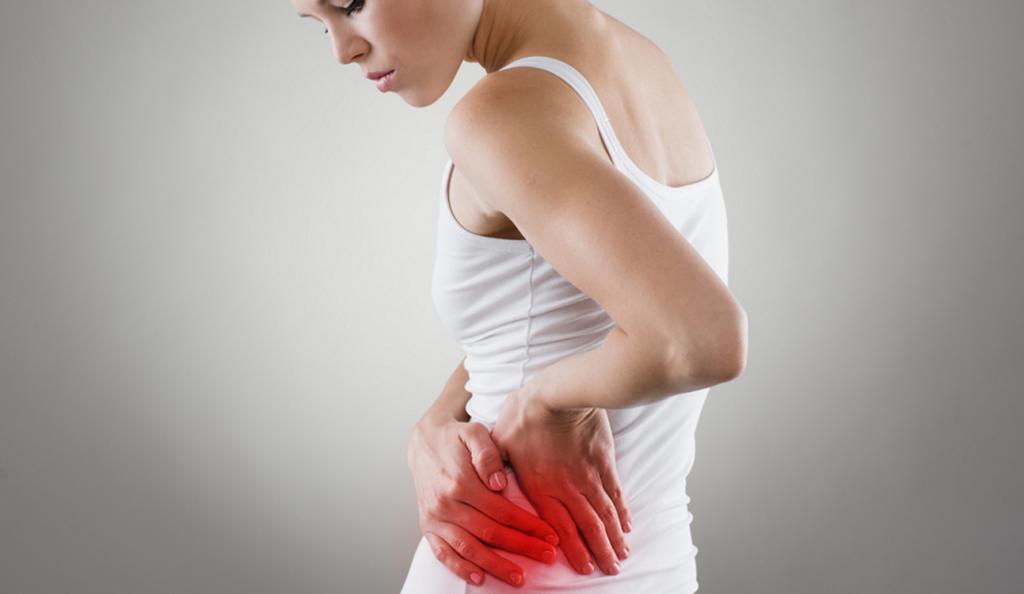 Συμπτώματα που «προδίδουν» λοίμωξη των νεφρών | Pagenews.gr