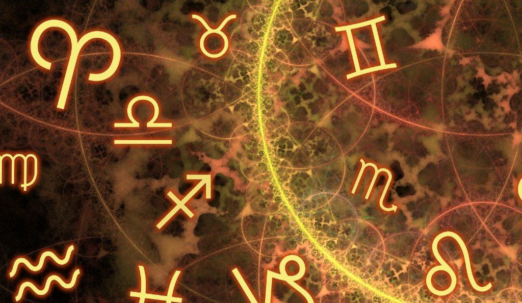 Αστρολογικές προβλέψεις Τετάρτης για όλα τα ζώδια ! | Pagenews.gr