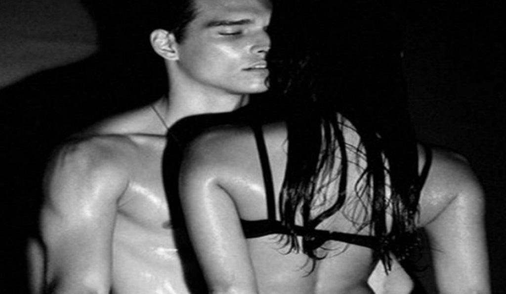 Κανόνες που μετατρέπουν το ραντεβού σε έρωτα | Pagenews.gr