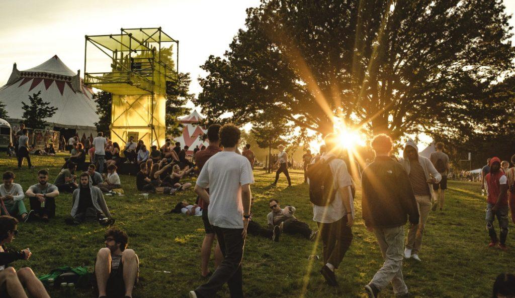 «Mind the fact»: Ένα νέο πολιτιστικό φεστιβάλ έρχεται στην Αθήνα | Pagenews.gr