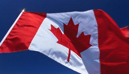 Καναδάς: Απόπειρα μαχαιρώματος στρατιώτη μέσα στο κοινοβούλιο | Pagenews.gr
