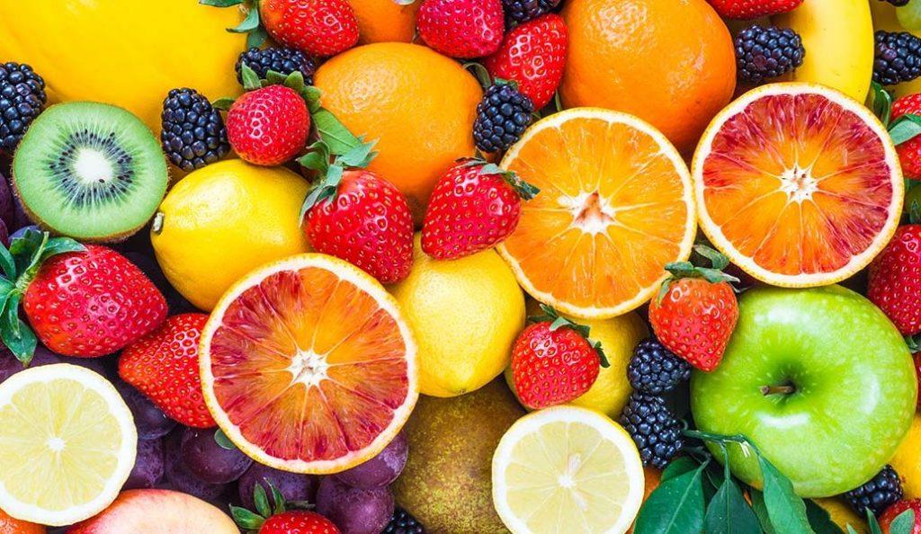 Φρούτα: Πότε πρέπει να αποφεύγουμε την κατανάλωση τους | Pagenews.gr