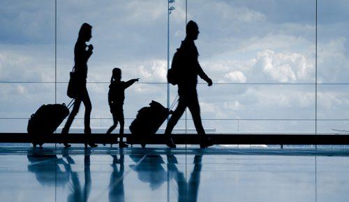 Travelplanet24: Τι θα γίνει με τις κρατήσεις και τα εισιτήρια | Pagenews.gr