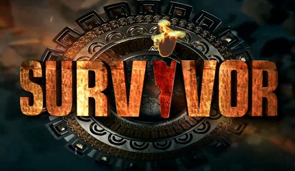 Survivor 2: Πoιος διάσημος παίρνει την θέση του Δημήτρη Βλάχου | Pagenews.gr