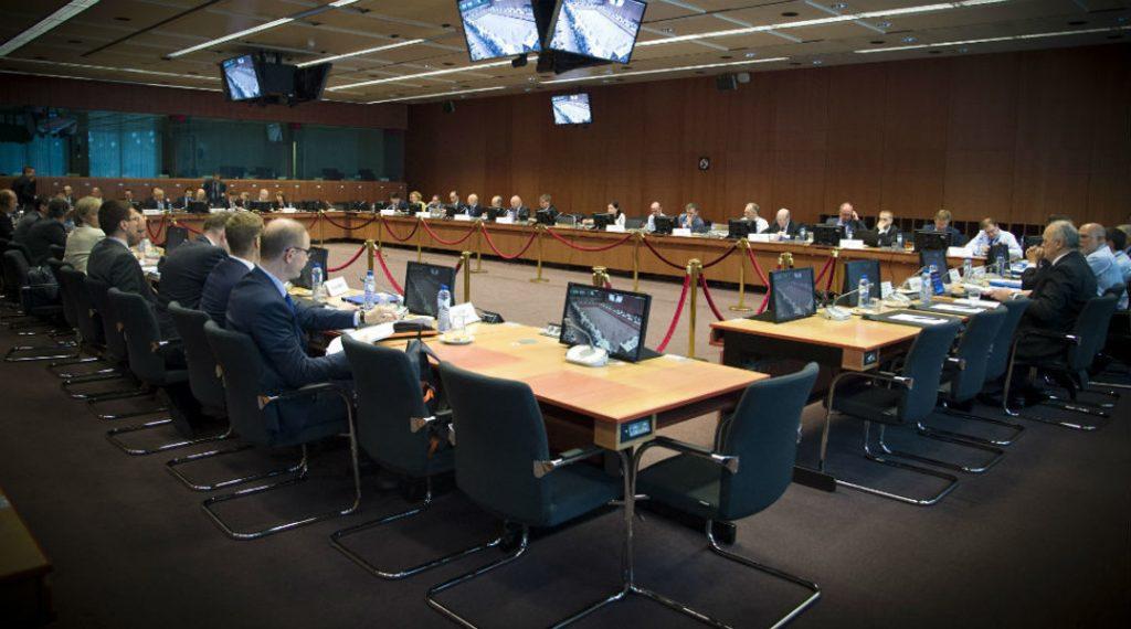 Το ελληνικό ζήτημα στο σημερινό Euro Working Group | Pagenews.gr