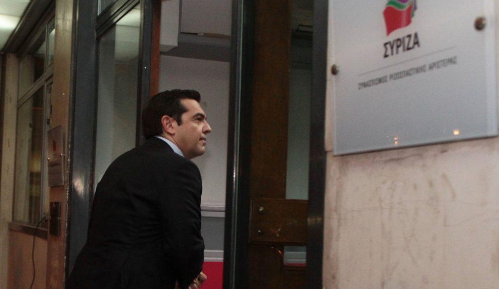 Τσίπρας: Δεν θα υπάρξει ούτε ένα ευρώ περισσότερης λιτότητας | Pagenews.gr
