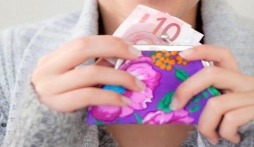 Επίδομα τέκνων: Καθυστέρηση στην καταβολή των χρημάτων  – Ποιες είναι οι νέες ημερομηνίες | Pagenews.gr