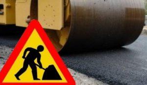 Κρήτη: Το μεγαλύτερο έργο οδικής ασφάλειας ενέκρινε το περιφερειακό συμβούλιο | Pagenews.gr