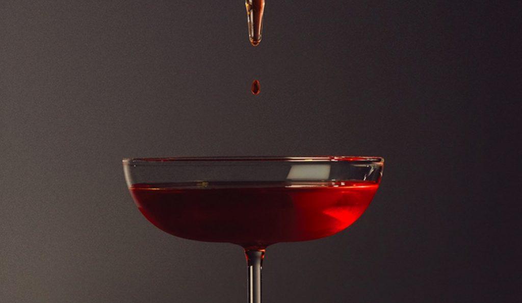 Ο Ειδικός Φόρος Κατανάλωσης και το λαθρεμπόριο πλήττουν τον κλάδο των αλκοολούχων ποτών | Pagenews.gr
