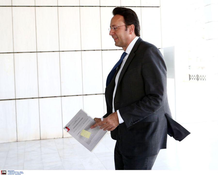 Αθωώθηκε ο Πιλάβιος | Pagenews.gr