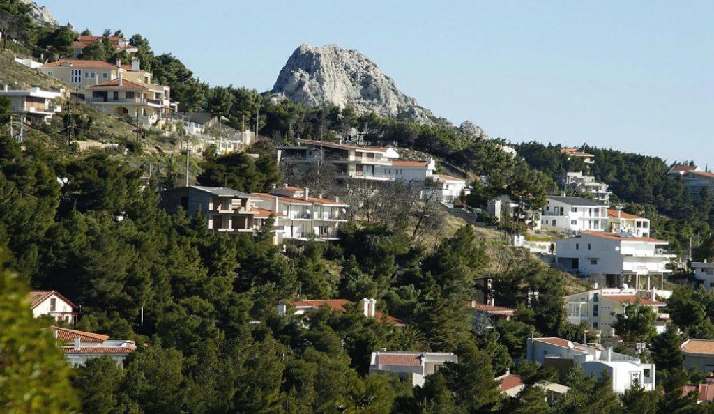 Παράταση έως τις 8 Ιουνίου για την τακτοποίηση των αυθαιρέτων | Pagenews.gr