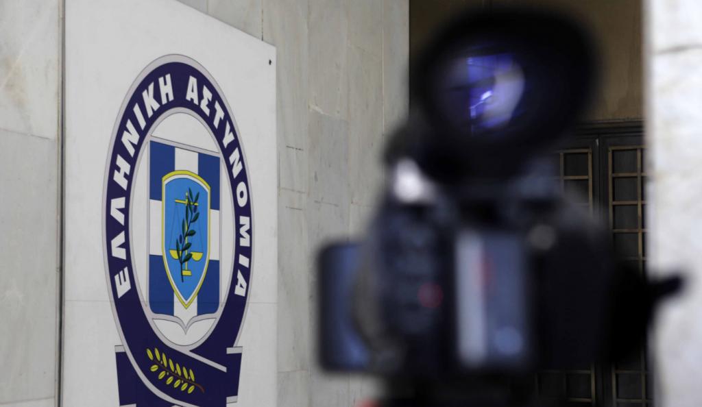 Περιστέρι: Εξιχνιάστηκε η δολοφονία 29χρονου | Pagenews.gr