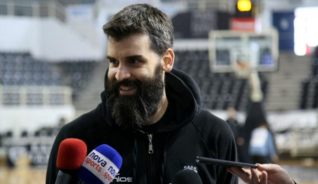 Τσόχλας: «Είμαι πολύ στεναχωρημένος για να βάλω πρόσημο»   Pagenews.gr