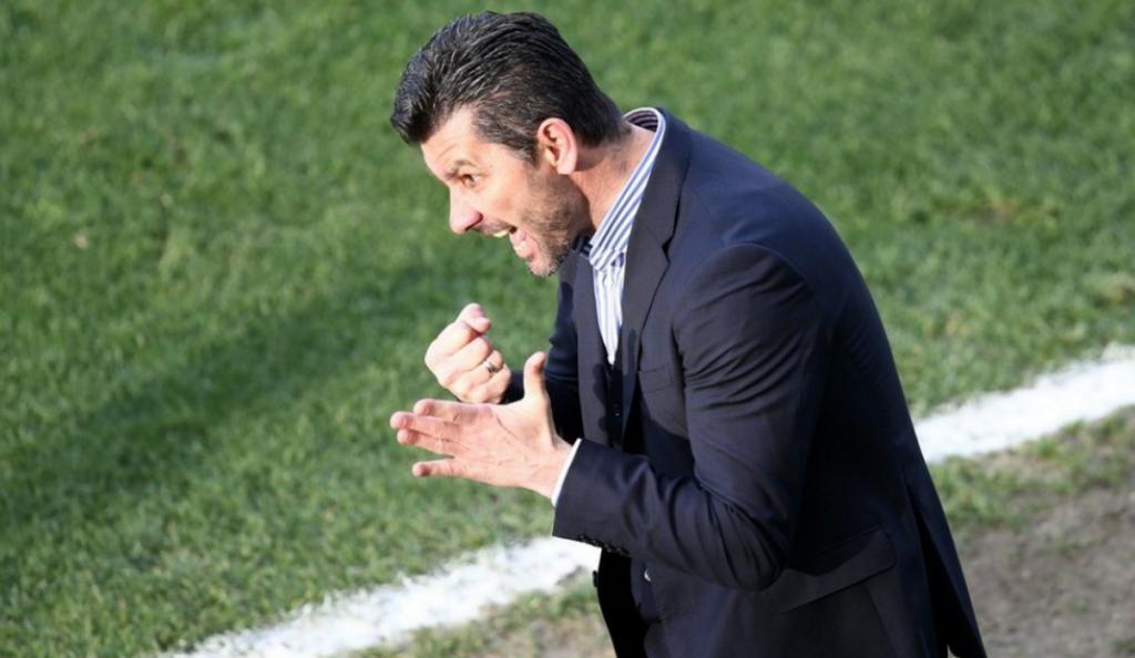 Αυτούς «τελειώνει» ο Ουζουνίδης | Pagenews.gr
