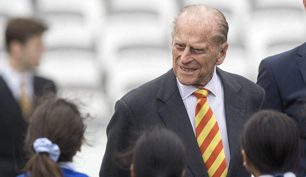 Ο βασιλιάς Φίλιππος αποσύρεται από τα βασιλικά του καθήκοντα (pics) | Pagenews.gr