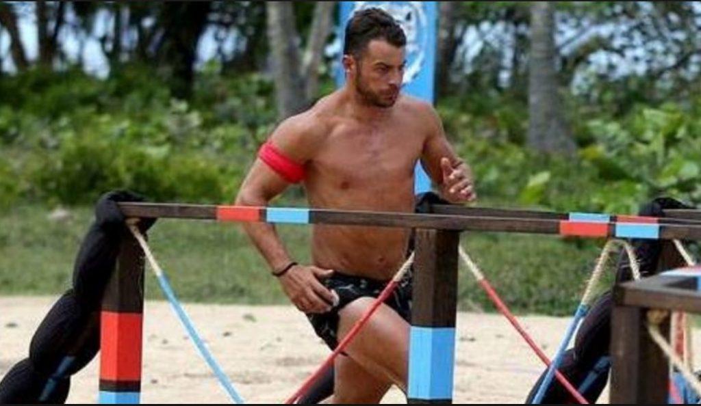 Γιώργος Αγγελόπουλος: Ο νικητής του Survivor αποκαλύπτει όλη την αλήθεια για τα 200.000 ευρώ και τη διαφήμιση! | Pagenews.gr