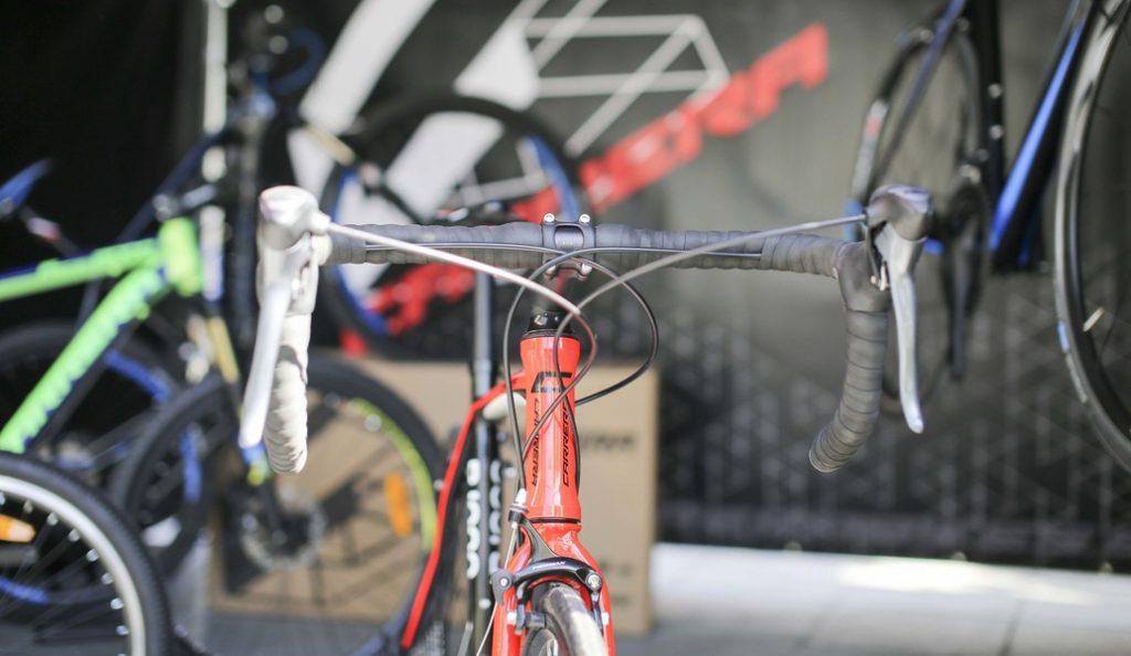 2o Athens Bike Weekend – Η πλατεία Συντάγματος γεμίζει ποδήλατα   Pagenews.gr