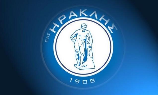 Επέστρεψαν οι έξι βαθμοί στον Ηρακλή! | Pagenews.gr
