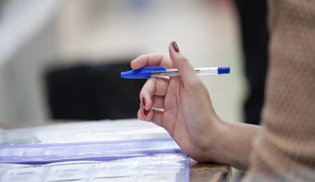Εγκρίθηκαν 82 προσλήψεις τακτικού προσωπικού σε νησιωτικούς Δήμους | Pagenews.gr