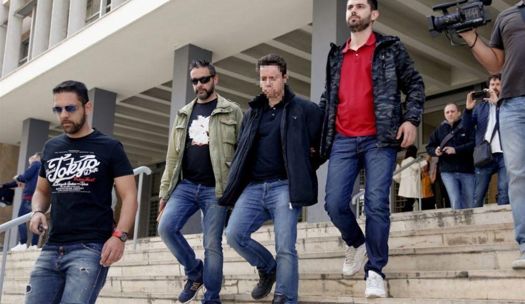Τη Δευτέρα η απολογία του 38χρονου αγγεοχειρούργου   Pagenews.gr