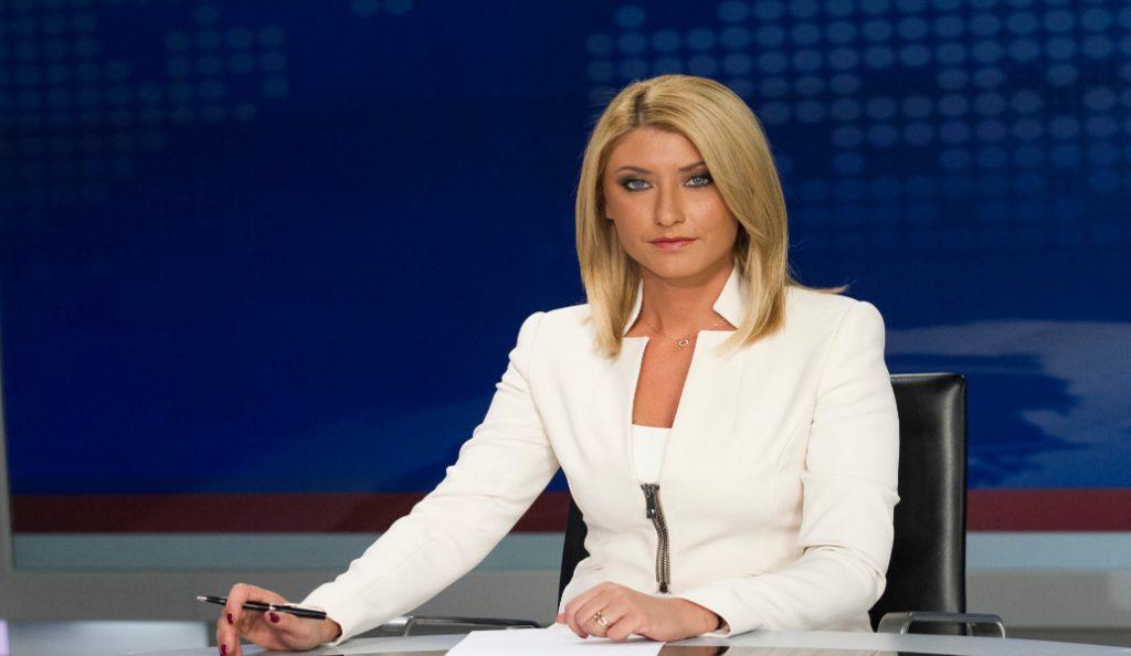 Η γλυκιά ανακοίνωση της Σίας Κοσιώνη για την εγκυμοσύνη της (pic)   Pagenews.gr
