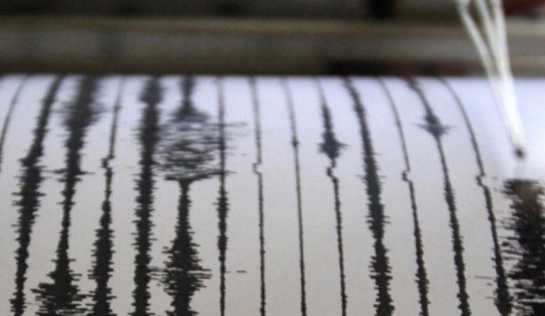 Σεισμός: Σεισμική δόνηση 6,7 Ρίχτερ στη Χιλή | Pagenews.gr