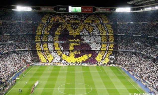 Αστρονομική συμφωνία ενός δις ευρώ για τη Ρεάλ Μαδρίτης! | Pagenews.gr