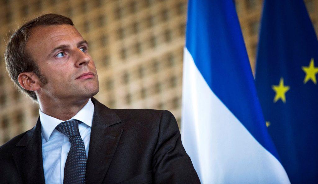 Θα ηγηθώ της μάχης για την αναδιάρθρωση του ελληνικού χρέους   Pagenews.gr