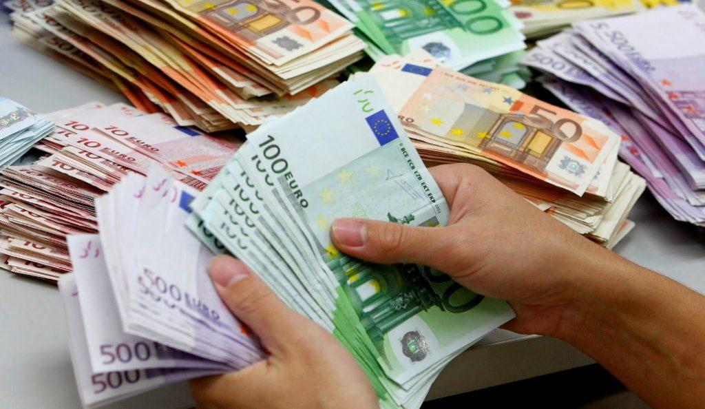 Ευρωπαίος αξιωματούχος κάνει λόγο για ρύθμιση στις ασφαλιστικές εισφορές | Pagenews.gr
