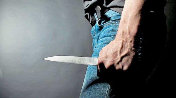 Επίθεση με μαχαίρι δέχθηκε οπαδός του ΠΑΟΚ στο Βόλο | Pagenews.gr