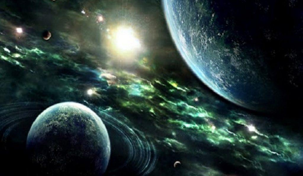 Μετακομίσεις πλανητών Σεπτεμβρίου ! Δείτε τι θα συμβεί σε όλα τα ζώδια ! | Pagenews.gr