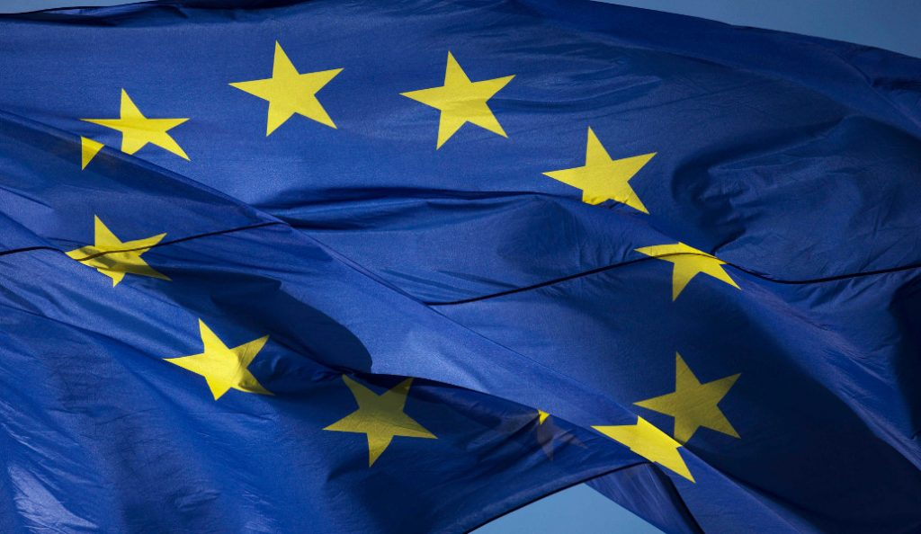 Euractiv: H ΕΕ γυρίζει «σελίδα» στη χειρότερη οικονομική κρίση της ιστορίας της | Pagenews.gr